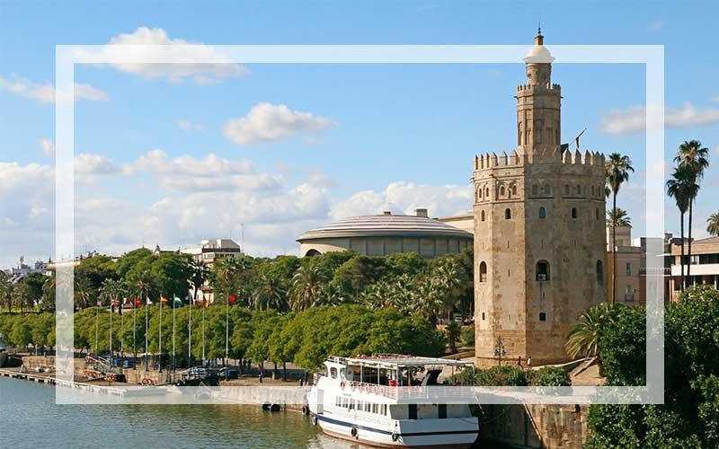 Qué ver en Sevilla 2020 |Disfruta ahora de la Capital Andaluza |