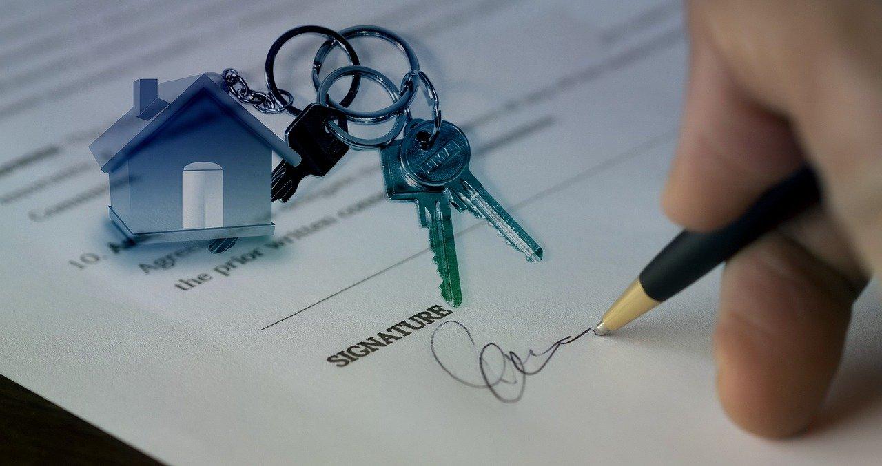consejos para comprar tu casa promoción obra nueva