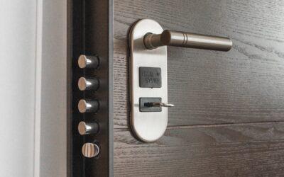 6 Consejos para dejar tu casa de forma segura en 2021