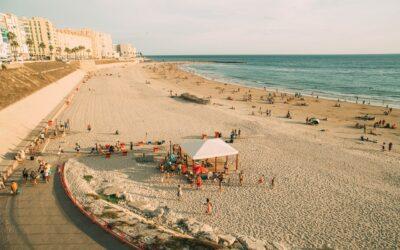 El Sector de la Vivienda en 2021 | Promociones de obra nueva en Cádiz |