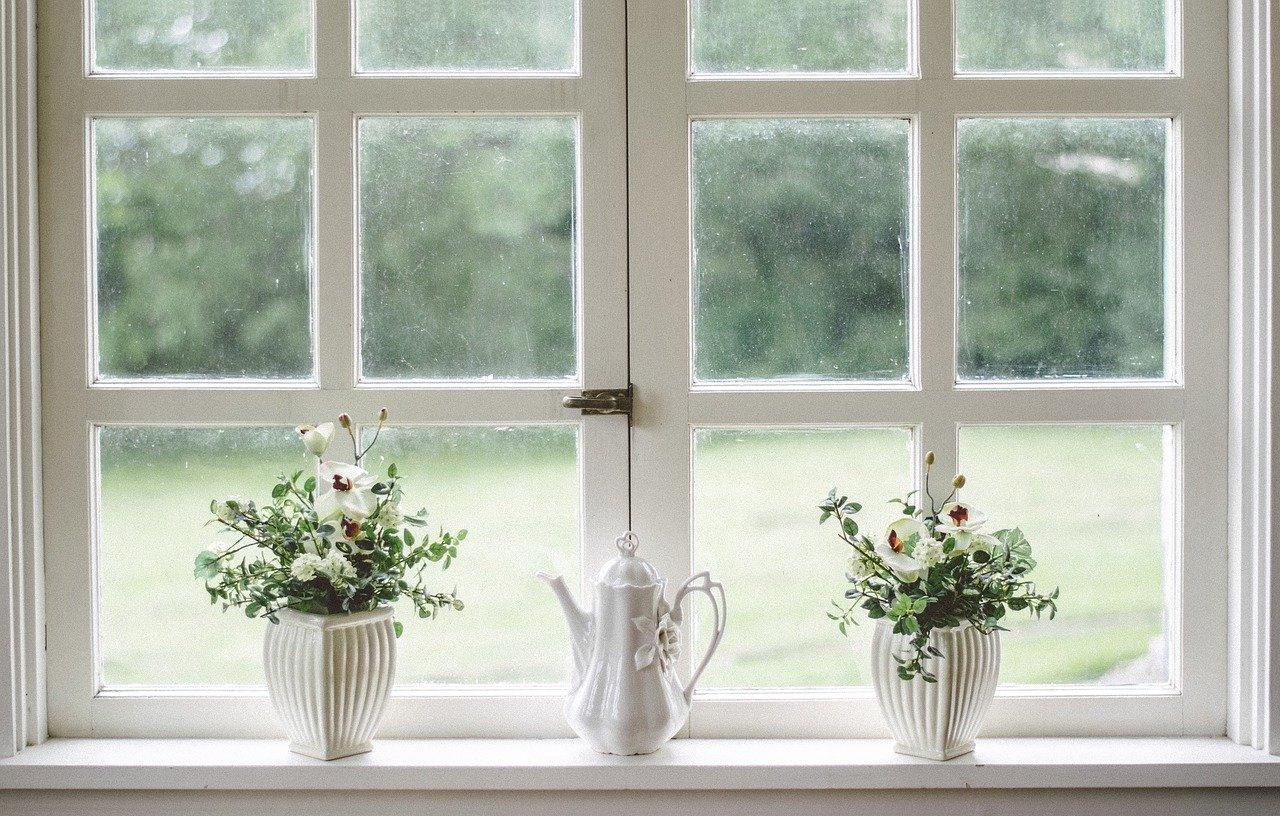 ideas para decorar habitacion oscura promoción obra nueva
