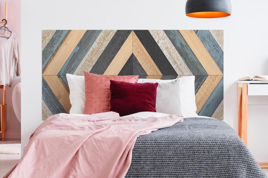 ideas para decorar las paredes de casa alfombra 1 promoción obra nueva