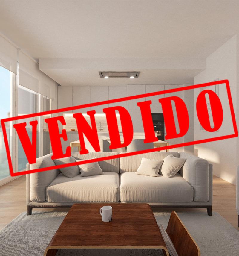 promocion obra nueva virgen del valle vendido promoción obra nueva