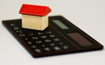La venta de viviendas sigue creciendo en 2021 y fortalece a los propietarios